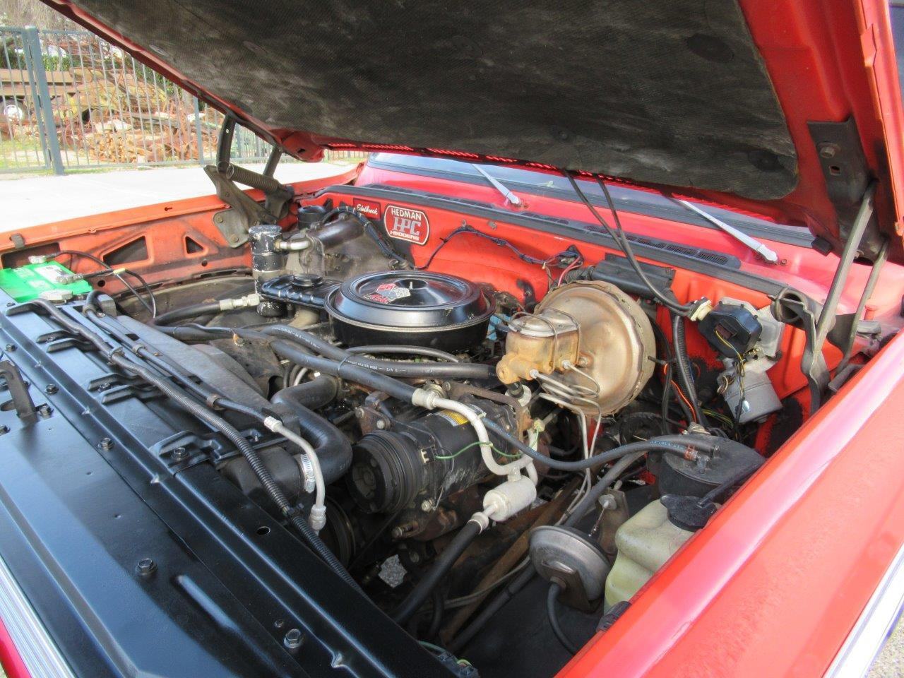 Large Picture of '76 Silverado Offered by California Cars - PE2S