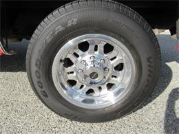 Picture of '76 Chevrolet Silverado located in Simi Valley California Offered by California Cars - PE2S