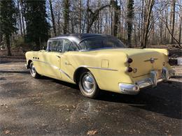 Picture of '54 Century Regal - PE2V
