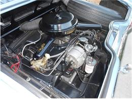 Picture of '65 Corvair - PE3N
