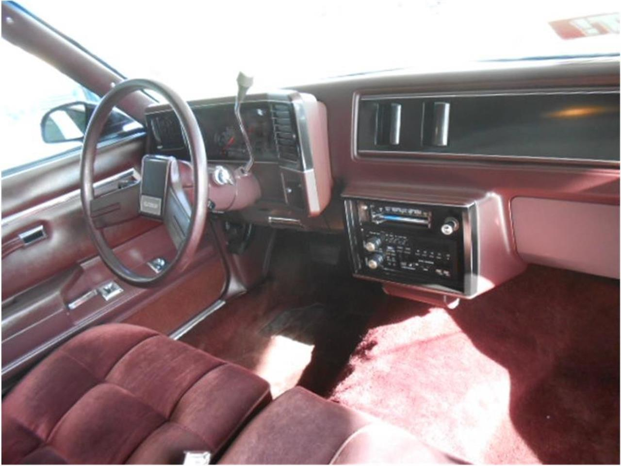 Large Picture of 1987 Chevrolet El Camino - $11,995.00 Offered by Hayes Classics - PE3P