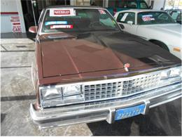 Picture of '87 El Camino located in California - $11,995.00 Offered by Hayes Classics - PE3P