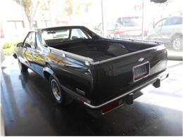 Picture of '87 Chevrolet El Camino located in California - $11,995.00 - PE3P