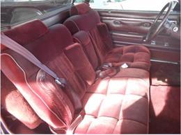 Picture of '87 Chevrolet El Camino - $11,995.00 - PE3P