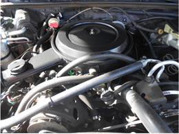 Picture of 1987 Chevrolet El Camino - $11,995.00 - PE3P