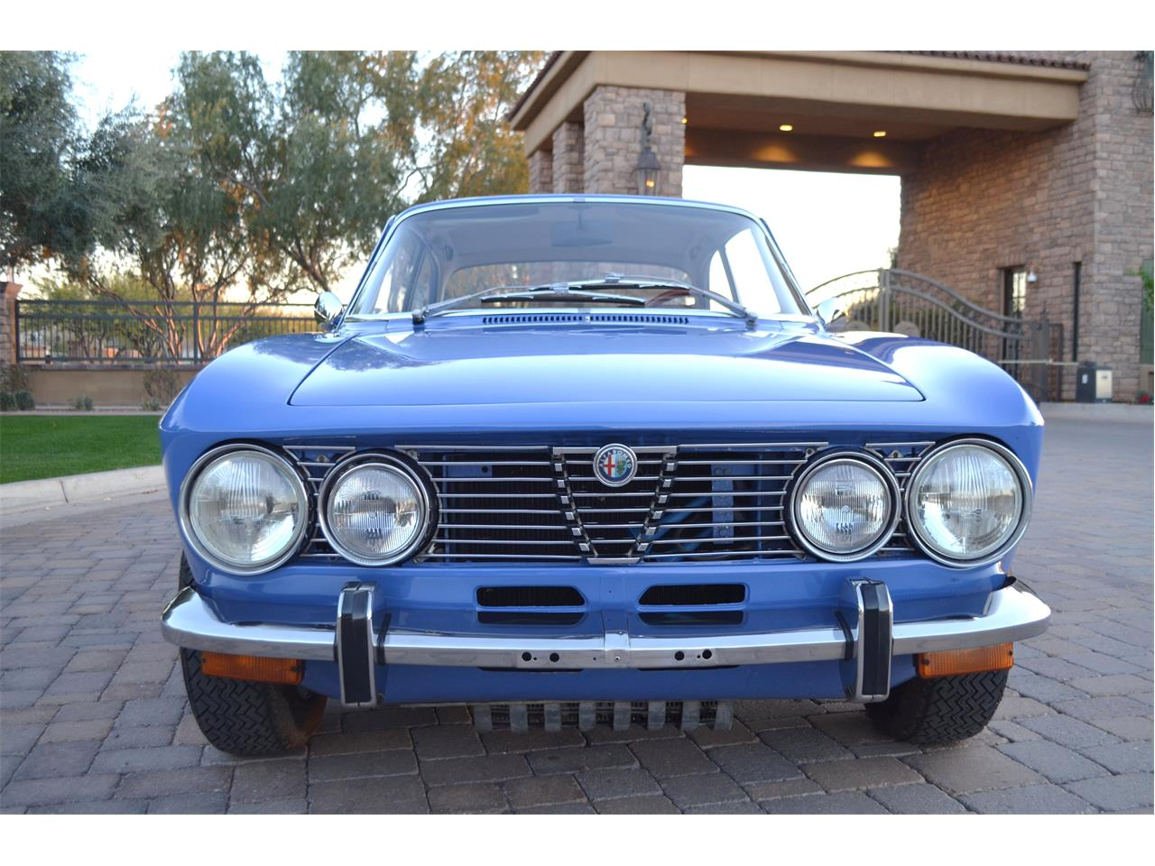 Large Picture of '74 2000 GT located in Arizona - PE4O