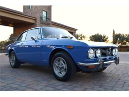 Picture of 1974 Alfa Romeo 2000 GT - $54,995.00 Offered by European Motor Studio - PE4O