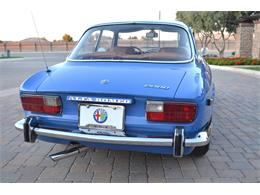 Picture of 1974 2000 GT - $54,995.00 Offered by European Motor Studio - PE4O