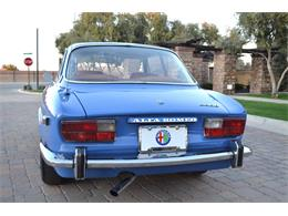Picture of '74 Alfa Romeo 2000 GT - $54,995.00 - PE4O