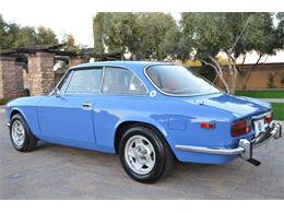 Picture of '74 Alfa Romeo 2000 GT located in Chandler  Arizona Offered by European Motor Studio - PE4O