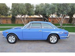 Picture of 1974 2000 GT located in Chandler  Arizona Offered by European Motor Studio - PE4O