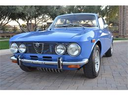Picture of 1974 2000 GT located in Arizona Offered by European Motor Studio - PE4O