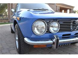 Picture of 1974 2000 GT - PE4O