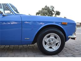 Picture of '74 2000 GT - $54,995.00 - PE4O
