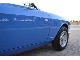 Picture of 1974 Alfa Romeo 2000 GT - PE4O