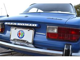 Picture of 1974 2000 GT located in Arizona - $54,995.00 Offered by European Motor Studio - PE4O