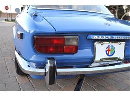 Picture of 1974 Alfa Romeo 2000 GT located in Chandler  Arizona - $54,995.00 - PE4O