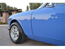 Picture of '74 Alfa Romeo 2000 GT located in Arizona Offered by European Motor Studio - PE4O