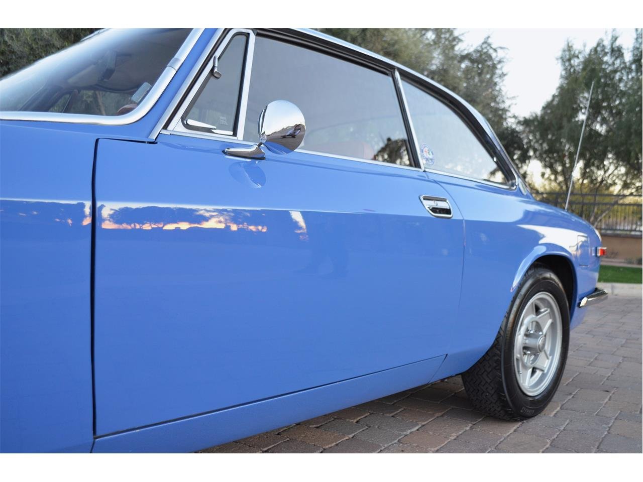 Large Picture of '74 Alfa Romeo 2000 GT - $54,995.00 Offered by European Motor Studio - PE4O