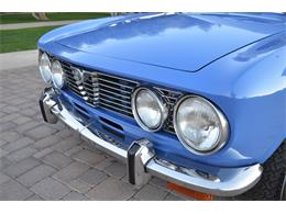 Picture of 1974 2000 GT - $54,995.00 - PE4O