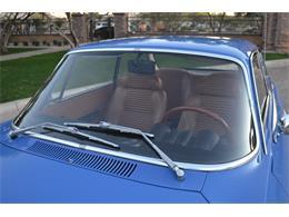 Picture of '74 Alfa Romeo 2000 GT located in Arizona - $54,995.00 - PE4O