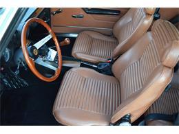 Picture of '74 Alfa Romeo 2000 GT - PE4O