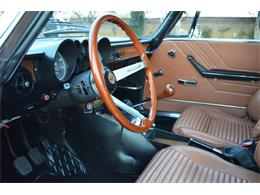 Picture of 1974 Alfa Romeo 2000 GT located in Arizona Offered by European Motor Studio - PE4O