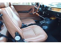 Picture of '74 Alfa Romeo 2000 GT located in Arizona - PE4O