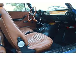 Picture of '74 2000 GT - PE4O
