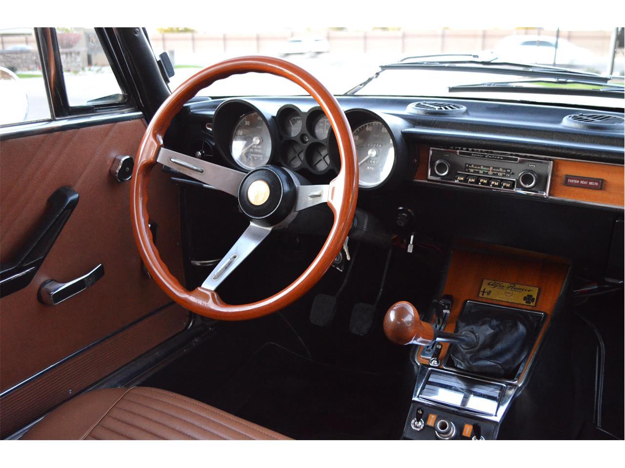 Large Picture of 1974 Alfa Romeo 2000 GT located in Arizona - $54,995.00 - PE4O