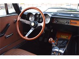 Picture of 1974 Alfa Romeo 2000 GT - $54,995.00 - PE4O