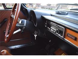 Picture of '74 2000 GT - $54,995.00 Offered by European Motor Studio - PE4O