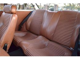 Picture of '74 Alfa Romeo 2000 GT Offered by European Motor Studio - PE4O