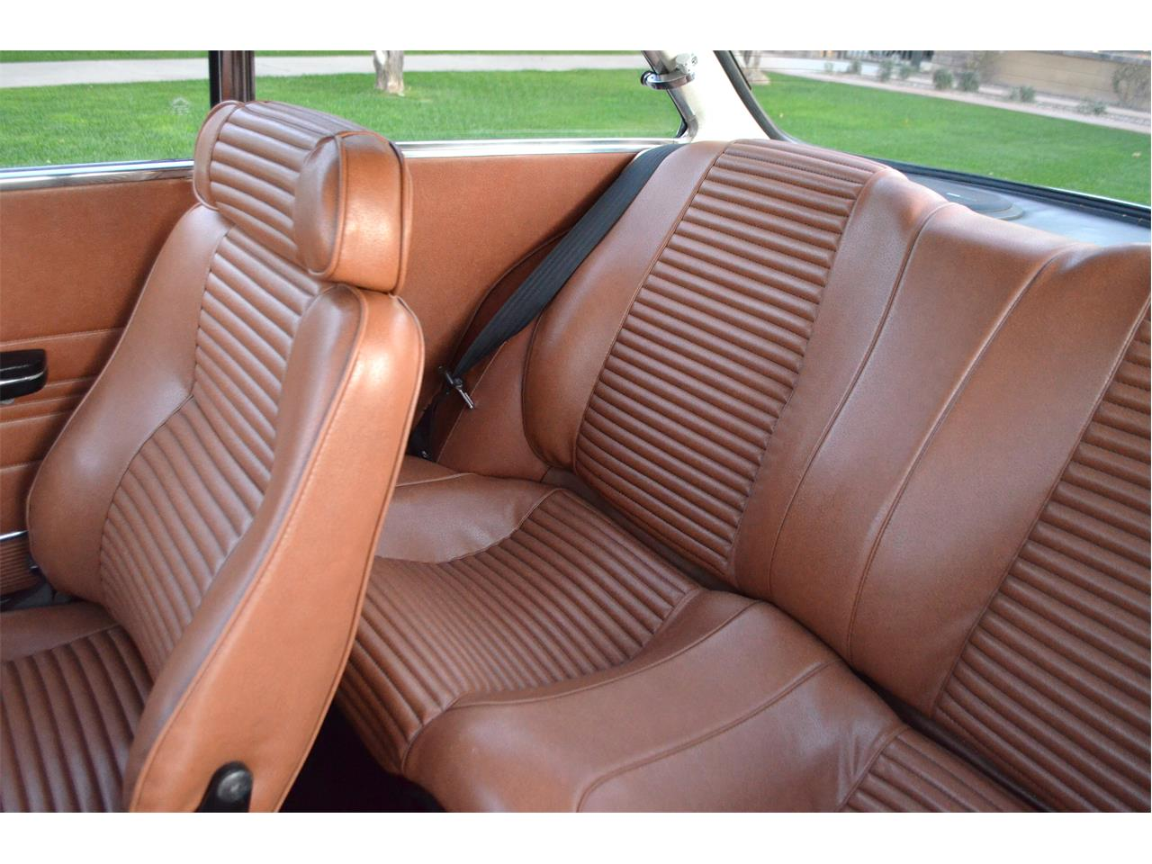 Large Picture of '74 Alfa Romeo 2000 GT located in Arizona - $54,995.00 Offered by European Motor Studio - PE4O