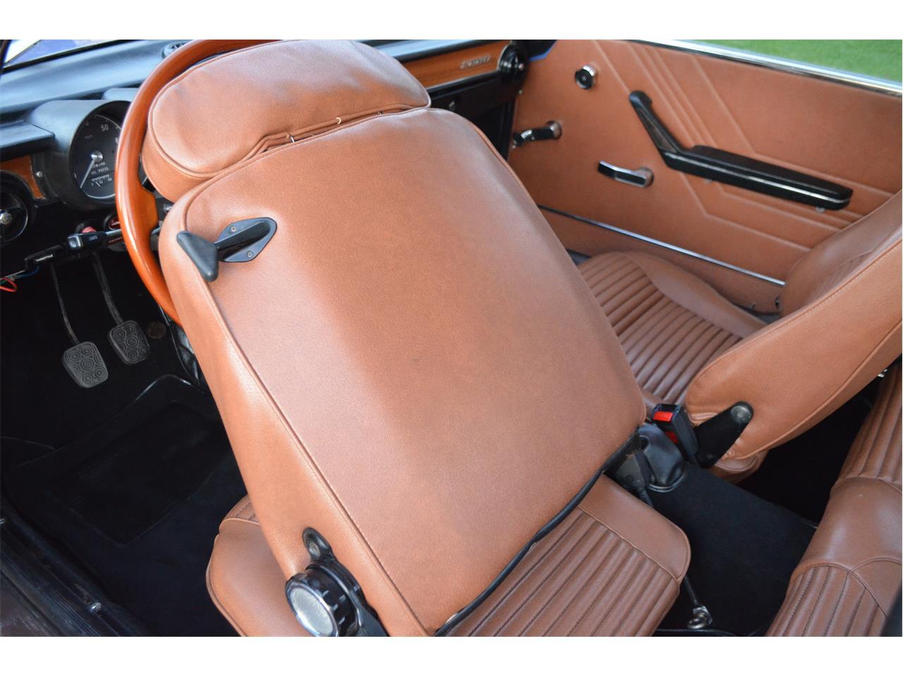 Large Picture of 1974 Alfa Romeo 2000 GT - $54,995.00 - PE4O