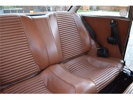 Picture of '74 2000 GT located in Chandler  Arizona - $54,995.00 Offered by European Motor Studio - PE4O