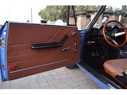 Picture of '74 2000 GT located in Chandler  Arizona - $54,995.00 - PE4O