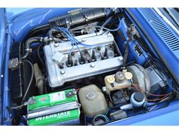 Picture of '74 Alfa Romeo 2000 GT - $54,995.00 Offered by European Motor Studio - PE4O