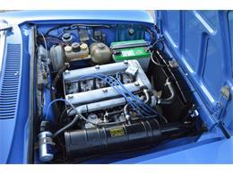 Picture of 1974 Alfa Romeo 2000 GT located in Chandler  Arizona - PE4O