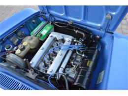 Picture of 1974 2000 GT Offered by European Motor Studio - PE4O