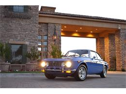 Picture of '74 2000 GT located in Chandler  Arizona Offered by European Motor Studio - PE4O