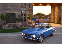 Picture of '74 2000 GT located in Chandler  Arizona - PE4O