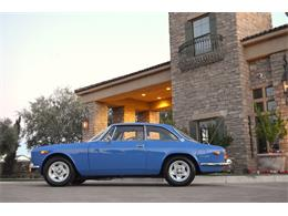 Picture of '74 2000 GT located in Arizona - PE4O