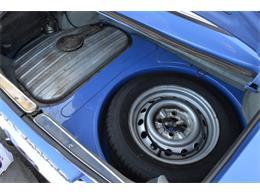 Picture of '74 Alfa Romeo 2000 GT located in Chandler  Arizona - $54,995.00 - PE4O