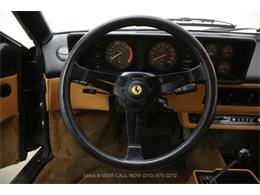 Picture of '82 Mondial - PE6M