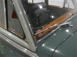 Picture of '56 S1 located in California - $35,000.00 Offered by a Private Seller - PE6U