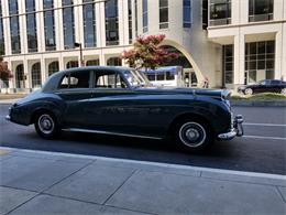Picture of '56 S1 located in Sacramento California Offered by a Private Seller - PE6U