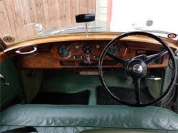 Picture of 1956 Bentley S1 - $35,000.00 - PE6U