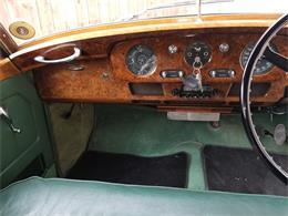 Picture of Classic '56 Bentley S1 - $35,000.00 Offered by a Private Seller - PE6U