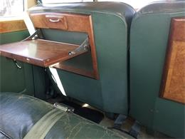 Picture of Classic 1956 S1 located in Sacramento California - PE6U